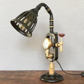 Industrial Art Design Desk Light, Bureaulamp