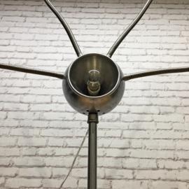 "Staande lamp ""The Sentinel"""