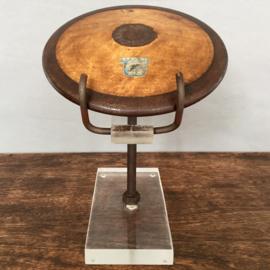 """Olympische discus uit 1950 """"verkocht"""""""