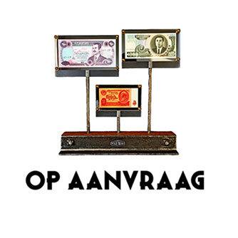 Biografie Vintage Monger Utrecht