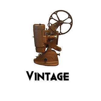 Vintage meubelen, inrichting en items Vintage Monger Utrecht