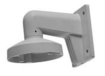 Muurbeugel aluminium voor Dome camera DS-1272ZJ-