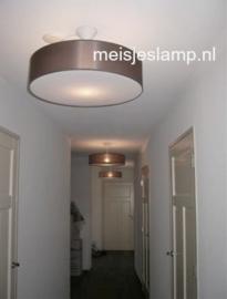 Hanglampen voor gang