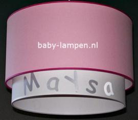 Lampen kinderkamer Maysa