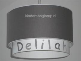Lampen kinderkamer Delilah