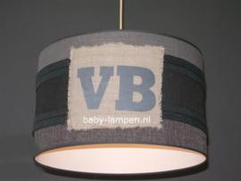 Lamp  kinderkamer VB