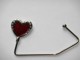 Tassenhouder Love Valentine