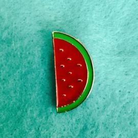 Pin meloen