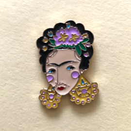 Pin frida kahlo