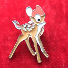 Pin bambi