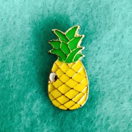 Pin ananas