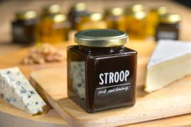 Stroop Producten