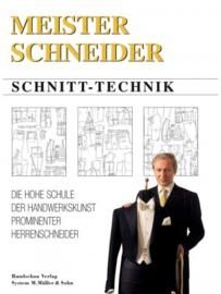 Meister Schneider