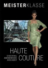 MeisterKlasse Haute Couture