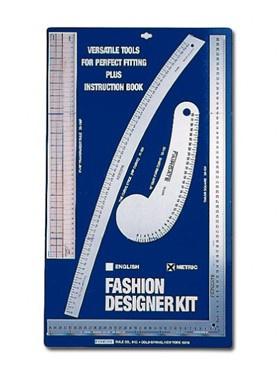 Designer Set