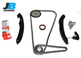 Distributie ketting set Golf 5 1.4TSI BAG BLF BMY