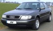 A6 1997-2005