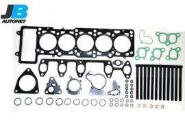 Cilinderkoppakking set T5 2.5TDI