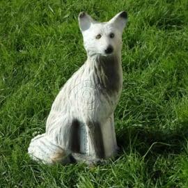 witte vosleitold