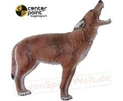 CENTER-POINT 3D Kojote