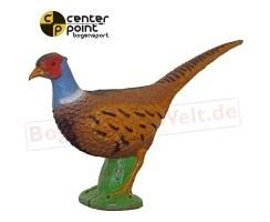 center point fazant