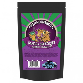 Pangea fig and insects 228 gram