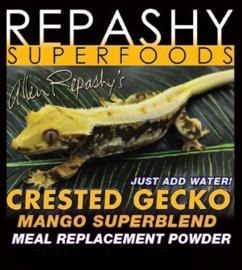 Crested Gecko Mango 85 gram