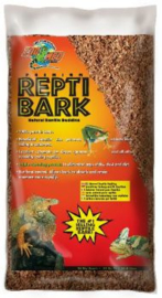 Reptibark 26,4 liter