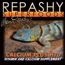 calcium plus hyd 85 gram
