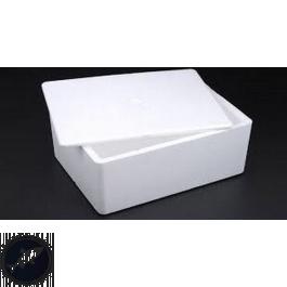 tempex box voor verzending