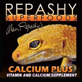 calcium plus 85 gram