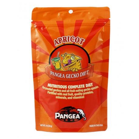Pangea fruitmix 228 gram
