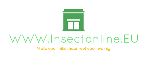 Insectonline