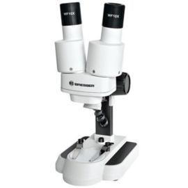 Bresser Junior Stereo Microscoop
