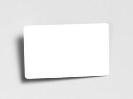 """Blanco """"wisbord""""kaartjes"""
