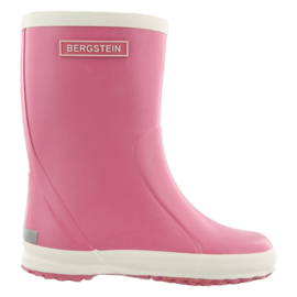 Bergstein regenlaars Pink mt. 33