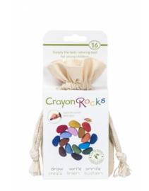 Crayon Rocks (16)