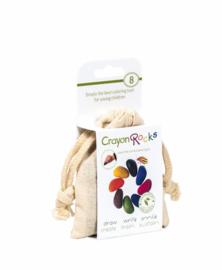 Crayon Rocks (8)