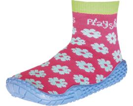 UV Aqua sokken