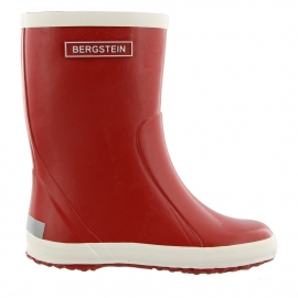 Bergstein regenlaars Red mt. 26