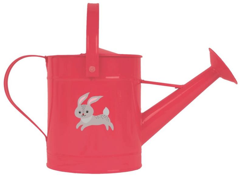 Gieter konijn