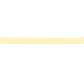 Vouwtres 15mm - Geel
