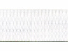 Tassenband - Nylon - Wit - 30mm