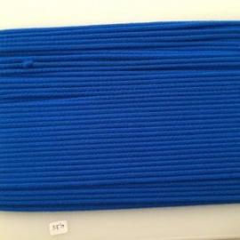 Katoenen Koord - Blauw