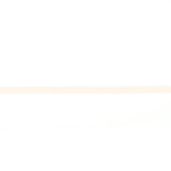 Elastische Biaisband Luxe - Oud Roze
