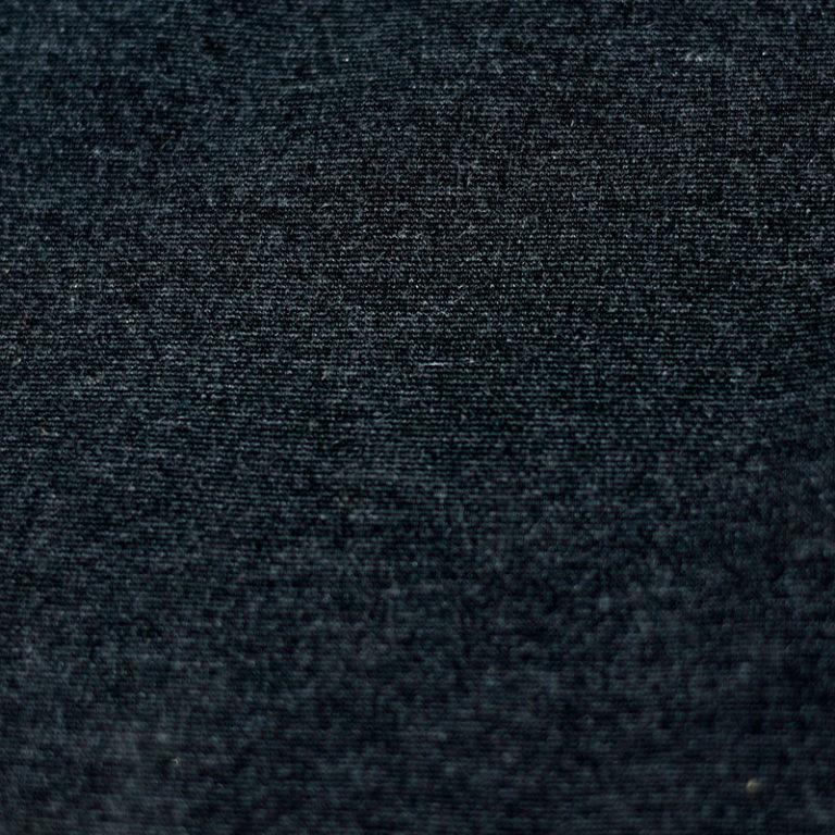 Lotte Martens Punta Di Roma - Dark Grey