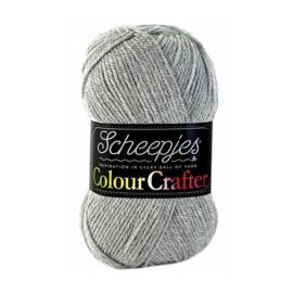 Colour Crafter 1099 Wolvega - Scheepjes
