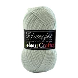 Colour Crafter 1820 Goes - Scheepjes
