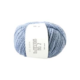 Hamelton 2 nr 108 Jeans Blauw  - BC Garn