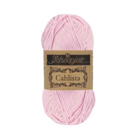 Cahlista 246 Icy Pink - Scheepjes